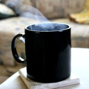 steam-rising-tea-coffee-favoite-place