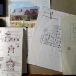 design-process-residential