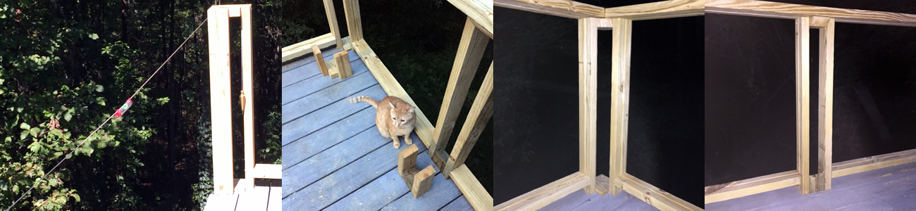 diy-homework-deck-rail-desi