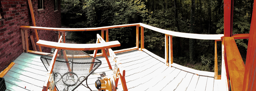 diy-homework-deck-rail-pano