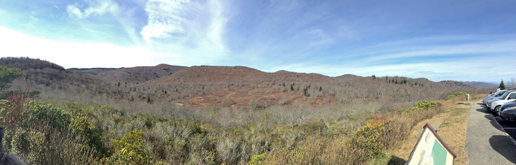 Graveyard-fields-pano