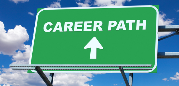 Transitions-career_path